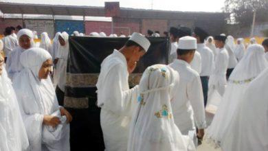 A HL 1 JPEG 390x220 - Motivasi Pelajar Berangkat Haji