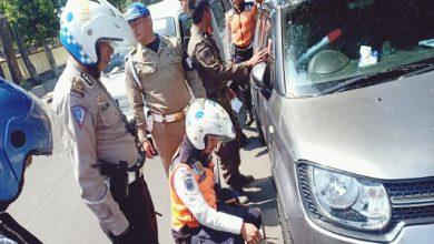 A HL JPEG 11 390x220 - 74 Kendaraan di Sukabumi Doyan Parkir Sembarangan
