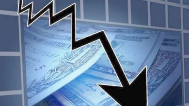 A HL JPEG 12 390x220 - Pertumbuhan Ekonomi Melambat