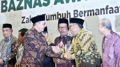 A JPEG 58 390x220 - Keren, Pemkab Sukabumi Kembali Raih Penghargaan