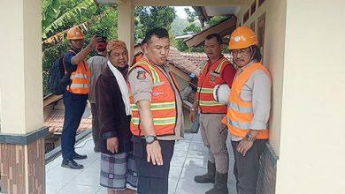 AKBP Nasriadi 390x220 - Polisi Tutup Sementara Lokasi Tambang