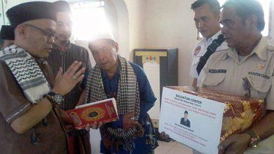 Ade Dasep Baldatun 390x220 - Baldatun Membangun SDM Berbasis Al-Quran