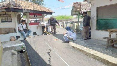 B 8 390x220 - Dana Kelurahan di Kota Sukabumi Terserap 3,7 Miliar