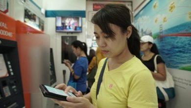 B JPEG 16 390x220 - BNI Akrabkan Perbankan Digital pada PMI Hong Kong