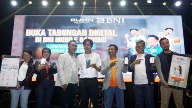 B JPEG 57 390x220 - BNI Perkenalkan Layanan Bank Digital Terbaru
