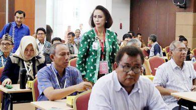 B atau HL JPEG 18 390x220 - ICW: Nama Capim KPK Harus Bersih