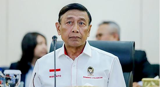 B atau HL JPEG 27 - Wiranto Diserang Pria Bersenjata Tajam di Pandeglang