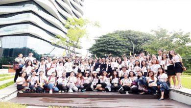 BOKS 390x220 - Beasiswa PT SCG untuk Mahasiswa Indonesia
