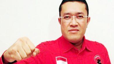 C JPEG 65 390x220 - PDIP Jabar Sanksi Tegas Kader Korupsi
