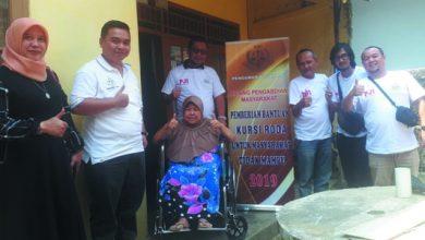 C JPEG 75 390x220 - Persatuan Jaksa Indonesia Peduli Difabel dan Jompo