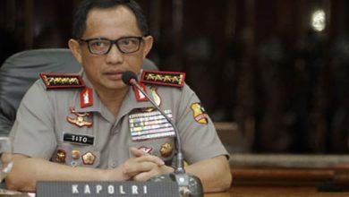 D JPEG 10 390x220 - Bakal Jadi Menteri, Kapolri Tito Karnavian Diberhentikan Jokowi