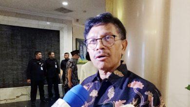D JPEG 22 390x220 - NasDem Cuma Minta Kursi Wakil Ketua MPR