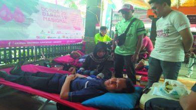 F JPEG 13 390x220 - AIS Sukabumi Gelar Aksi Donor Darah