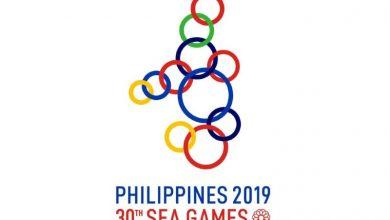 KOL 1 JPEG 39 390x220 - KOI Rekomendasikan 36 Cabang ke SEA Games