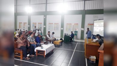 KOL 2 JPEG 24 390x220 - Warga Desa Parungseah Ikut Sosialisasi P4GN