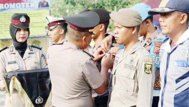 KOl2 390x220 - Siap-siap! Operasi Lodaya di Sukabumi Selama 14 Hari
