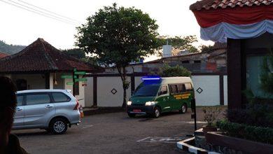 Kejari Sukabumi 390x220 - Kasus Tanah Sagaranten, D Divonis Bebas