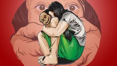 Pelecehan Seksual 390x220 - Satu Pelaku Cabul Siswi SMA Masih Diburu