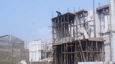 Perumahan Cianjur Asri Residence 390x220 - Perumahan Cianjur Asri Residence, DP Murah dan Berkualitas