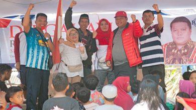 Raden Koesoemo Hutaripto 390x220 - Semarak HUT ke-74 RI Bersama Kang Raden di Citamiang dan Cijangkar
