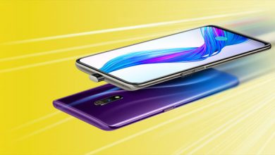 Realme X 390x220 - Realme X Terlaris, Menjadi Smartphone Flagship
