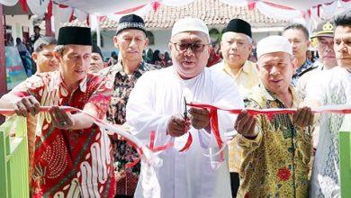TERUSAN 390x220 - Bupati Sukabumi Resmikan Masjid Jami Al-Mursyidah