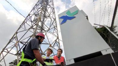 XL Perluas Jaringan 390x220 - XL Perluasan Jaringan 4G di Sulawesi Selatan, Siap Layani Kebutuhan Industri Besar