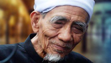 maimoen zubair 390x220 - KH Maimoen Zubair Wafat di Mekkah Hari Ini