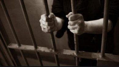 penjara 390x220 - Banting Anak Majikan, Pekerja Migran Indonesia Dipanjara