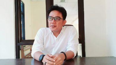 roy tahsin 390x220 - Buat yang Nyalon ke Gerindra, Simak Kata Pengamat Politik Sukabumi Ini