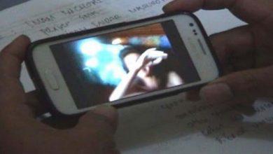 video porno 390x220 - Setelah Vina Garut, Heboh Video Porno Pejabat Karawang