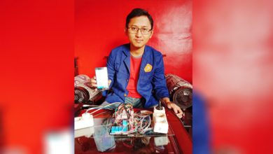 A HL JPEG 4 390x220 - Mahasiswa Nusa Putra Ciptakan Pengontrol Listrik