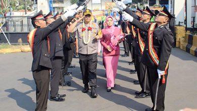 AKBP Wisnu Prabowo 390x220 - Selamat Datang AKBP Wisnu Prabowo