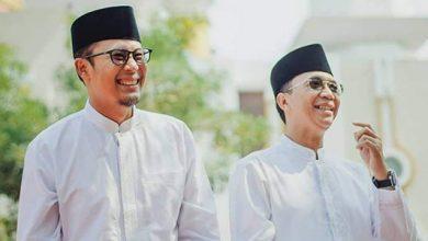 Achmad Fahmi Andri Hamami 390x220 - Satu Tahun Faham Banjir Penghargaan