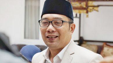 B JPEG 16 390x220 - Jokowi-Ma'ruf Dilantik, Gubernur Jawa Barat Titip DOB