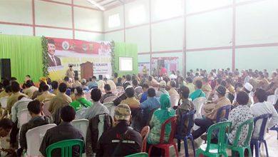 Bursa Inovasi Desa BID Sukabumi 390x220 - Bursa Inovasi Desa Wilayah II Digelar