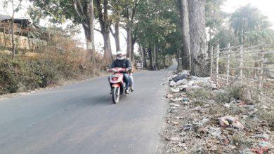 C 1 390x220 - DLH Sukabumi: Sampah Panggelesaran-Cibatu Liar