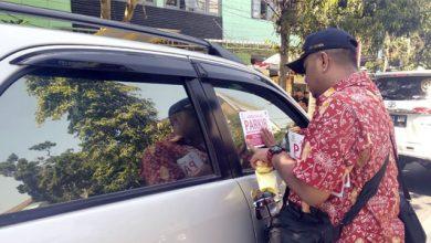 C HL JPEG 4 390x220 - Buntut Parkir Liar, Warganet Viralkan #kamibersamadishubkotasukabumi