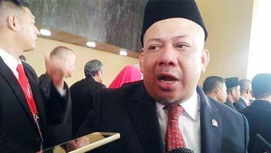 C JPEG 35 390x220 - PKS Anggap Partai Gelora Bukan Ancaman
