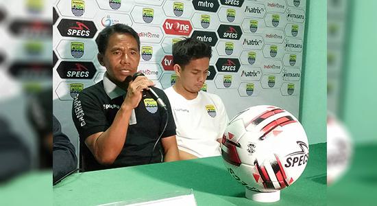 C JPG 7 - 0 Bandung United vs Babel United 1