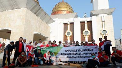 DSCF2707 390x220 - BP Jamsostek Sukabumi Gelar Employee Volunteering