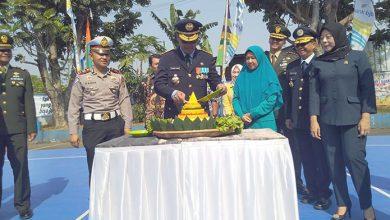 Dishub kota Sukabumi 390x220 - Momen Harhubnas Tingkatkan Pelayanan Perhubungan