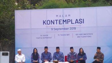 F JPEG 8 390x220 - Pak SBY Singgung Kompromi dalam Demokrasi