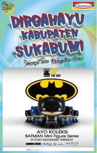 HUT Kab Sukabumi INDOMARET 191x300 - HUT Kabupaten Sukabumi ke 149, Meluruskan Sejarah Hari Jadi Kabupaten Sukabumi