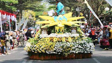 KOL 2 390x220 - Penutupan Hari Jadi Kabupaten Sukabumi Meriah