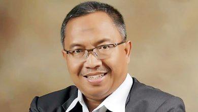 Marwan hamami 1 390x220 - Bupati : Berikan Pelayanan Maksimal ke Masyarakat