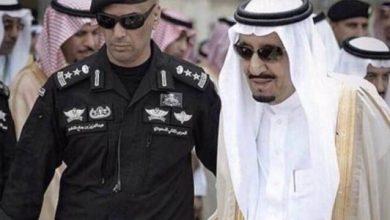 Pengawal Raja Salman Tewas 390x220 - Pengawal Pribadi Raja Salman Tewas Ditembak