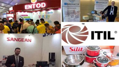 Perusahaan Jorok 390x220 - Nama Perusahaan Luar Ini, Bikin Orang Indonesia Gagal Fokus