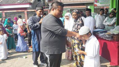Raden Kusumo Hutaripto 390x220 - RKH: Janji Kampanye Faham Sudah 30 Persen Terlaksana