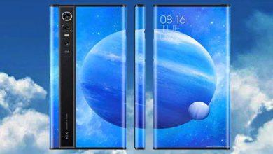 Xiaomi Mi Mix Alpha 390x220 - Xiaomi Mi Mix Alpha, Smartphone Berbalut Layar Penuh